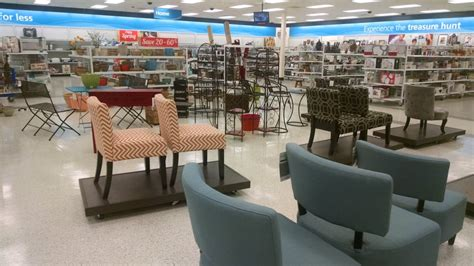 Ross Furniture Store by Ross Dress For Less Department Stores Atlanta Ga Yelp