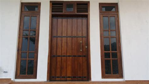 house windows design pictures sri lanka sri lanka window designs for homes house in stunning muthu