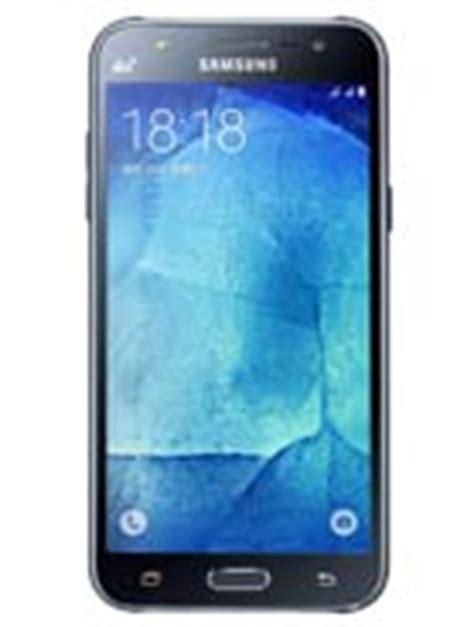 Hp Samsung Android J5 info gambar dan harga hp samsung android terupdate tipe