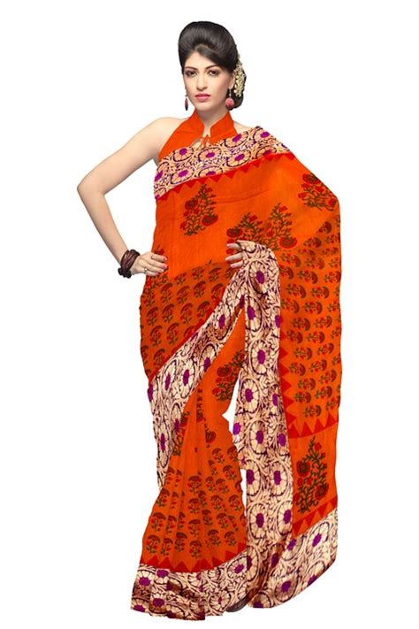 drape saree perfectly saree draping style to look perfectly slim fashion