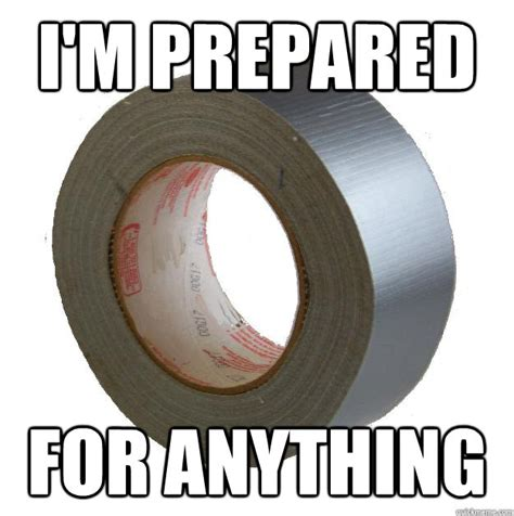 Meme Tape - six tips for a successful event spokane regional marcom