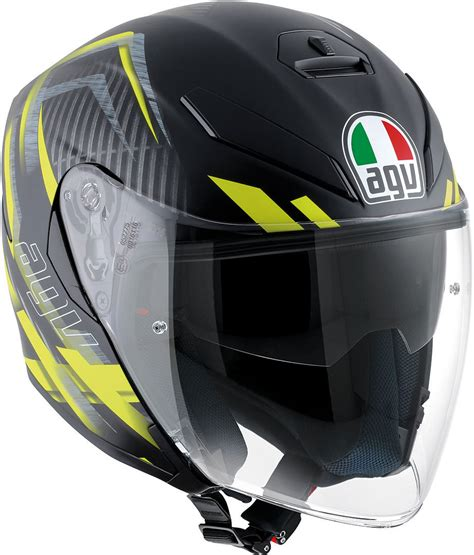 Helm Agv New agv motorcycle helmets accessories jet los angeles take a look through our new collection agv