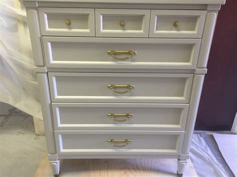 White Of Mebane Bedroom Furniture by White Of Mebane Furniture Furniture Designs