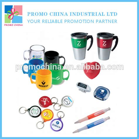 Cheap Custom Giveaways - wholesale promotional gifts cheap promotional products custom promotional items buy