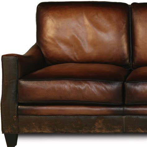 coloured leather sofas caramel colored leather sofa 3 tips about buying