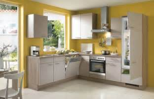 gray and yellow kitchen ideas 10 hometown kitchen designs ideas