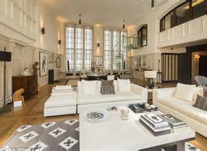 appartment for sale in london buyers eyeing a london apartment on sale for 163 8 3m can try