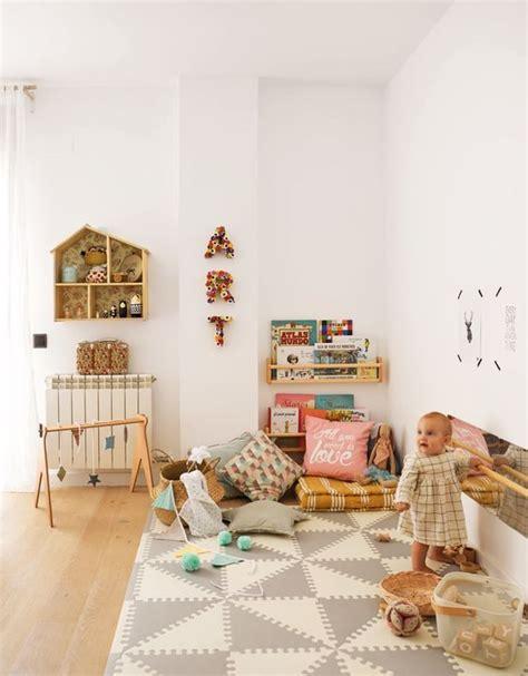 cenefas para cuartos cenefas para cuartos de bebes cheap foto thinkstock