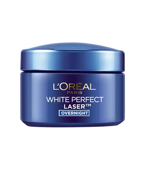 L Oreal White image gallery l oreal