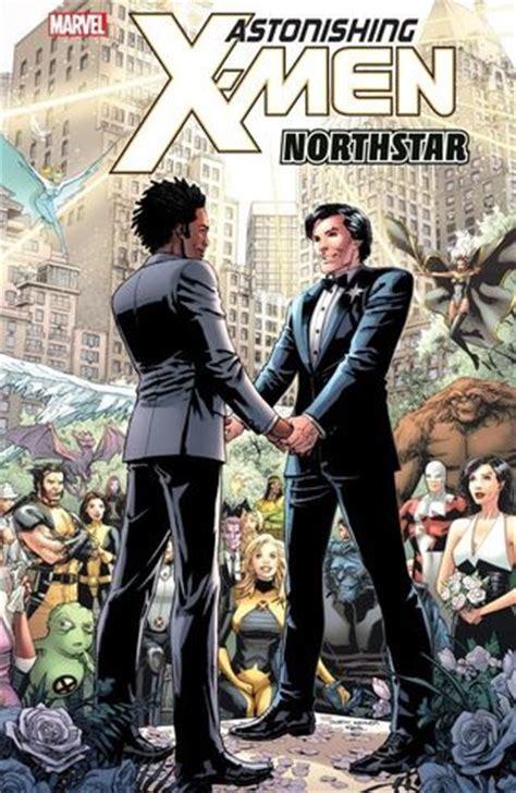 Astonishing X Vol 2 Dangerous Graphic Novel Ebooke Book astonishing vol 10 northstar by marjorie m liu