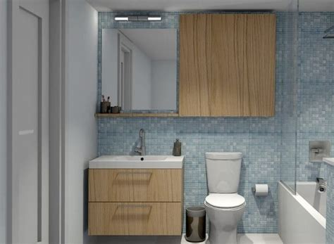Ikea Bathroom Lighting Australia Bathroom Decor Ideas Bathroom Lighting Ikea