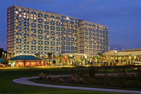 hotels florida 6 best hotels just outside disney world huffpost