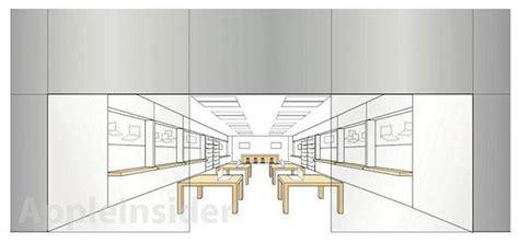 apple layout design 13 01 29 apple store tm jpg