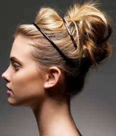 medium length hairstyles for busy prom updos 2011 the wife life