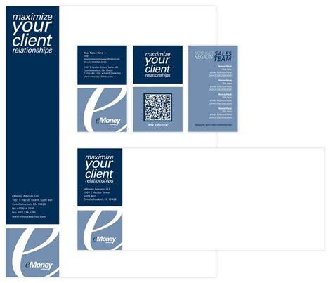 Business Card Letterhead Envelope Design 1000 Images About Headlines Business Card Envelope On