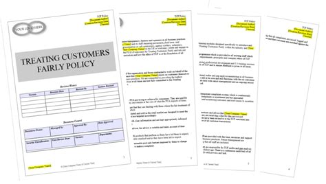 ria compliance manual template stunning export compliance manual template ideas exle