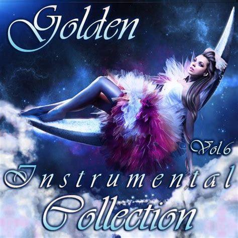 Cd 21 Golden Songs Vol1 golden instrumental collection vol 6 cd1 mp3 buy tracklist