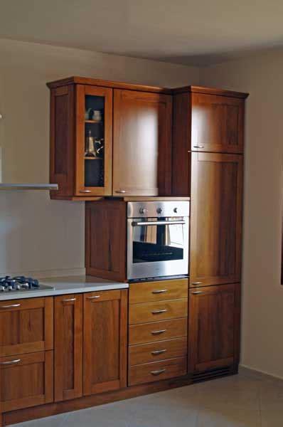 produzione mobili cerea produzione cucine in legno cerea
