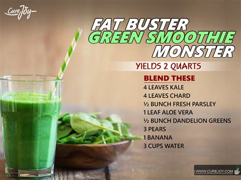 healthy fats for green smoothies detox smoothie recipes for weight loss