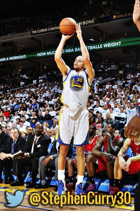 Curry Also Search For Stephen Curry 30 Basketball Junkie Point Guards