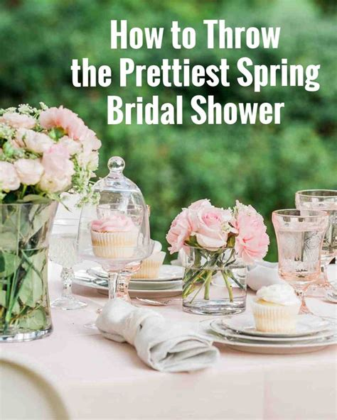 kitchen bridal shower ideas 25 best ideas about bridal showers on