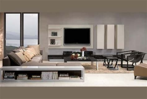 Modern Design Tv Cabinet by Stylish Entertainments Units And Tv Cabinets Of Genova