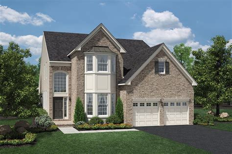 New Luxury Homes For Sale In Kendall Park Nj Princeton | new luxury homes for sale in kendall park nj princeton