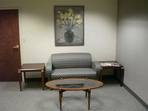 office furniture lobby chairs 15 office lobby furniture carehouse info