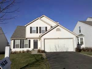 columbus oh homes for rent houses new albany