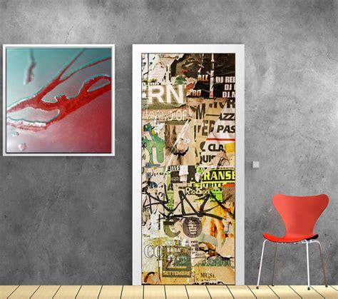 tapisserie tag lais de tapisserie affordable studio avec porte dcore