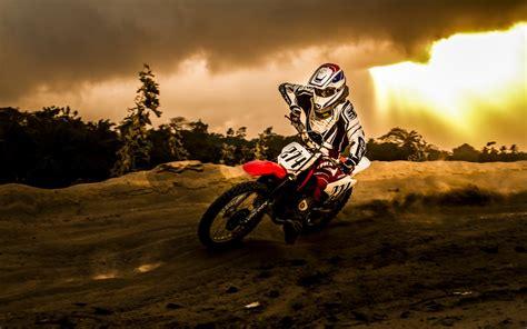 play motocross free hd dirt bike wallpapers pixelstalk net