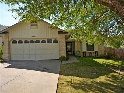 round houses for sale austin homes for sale round rock houses for sale