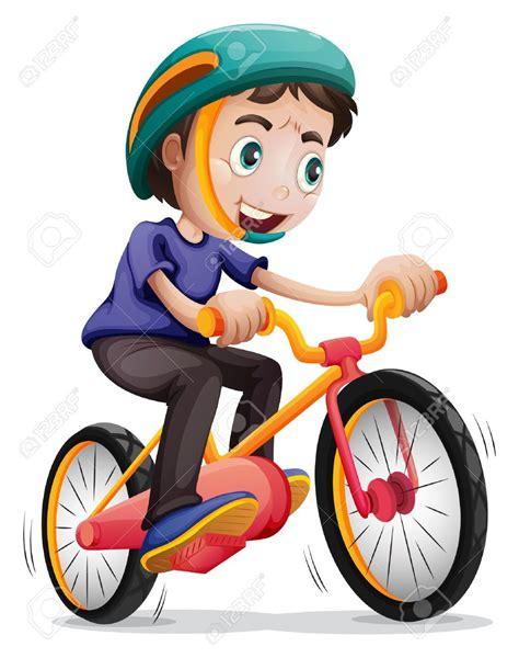 imagenes niños manejando bicicleta http previews 123rf com images iimages iimages1405