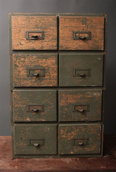 wood file cabinets antique filing cabinets wood antique furniture