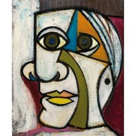 picasso paintings of s faces pablo picasso cubism search exfoliate