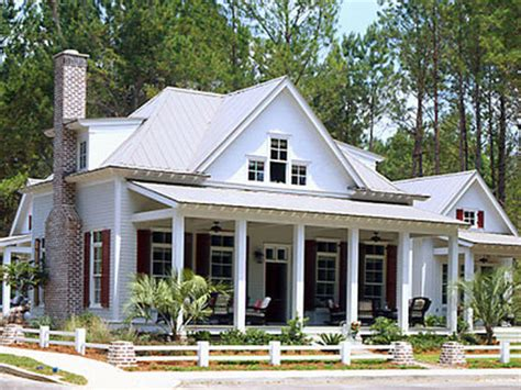 southern house plans wrap around porch cottage house plans southern cottage house plans cottage house plans with wrap