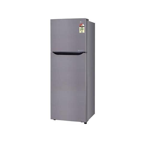 Lg Appliances Repair Samsung Vs Lg Refrigerator Reviews Lg   lg appliances repair samsung vs lg refrigerator reviews lg