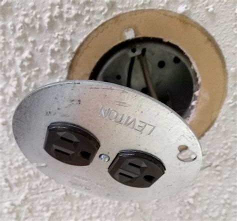 convert light socket to grounded outlet receptacle converting light socket to outlet what do i