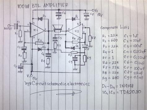 subwoofer kicker 15 compvr wiring diagram kicker subwoofer