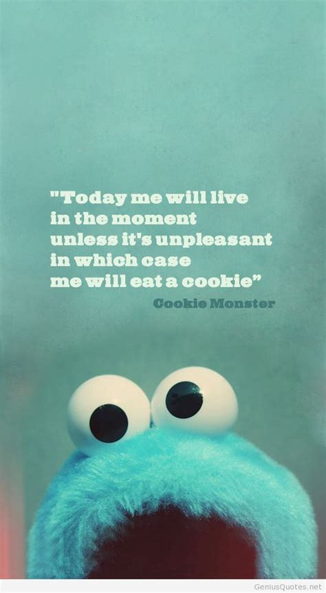 best quotes best quote cookie