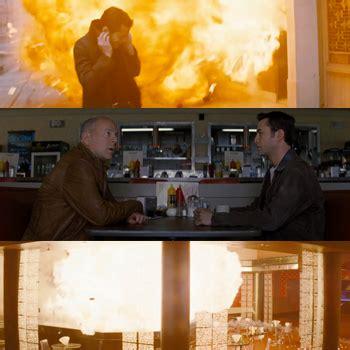 Action Film Quiet Drama Scene | action film quiet drama scene tv tropes