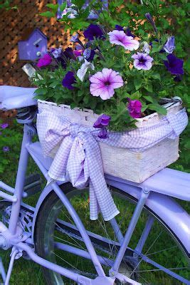 Tas Venven Purple 5 In 1 285 best bicicletas flores images on