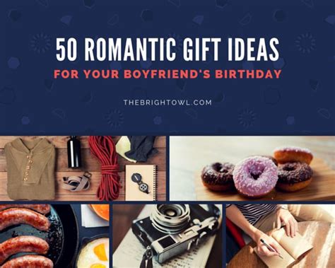be my ideas for boyfriend gift ideas for boyfriend photo collage