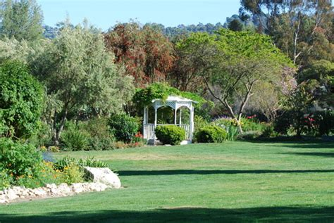 The Wonder Years 5 Free Things To Do In The South Bay Torrance Botanical Gardens