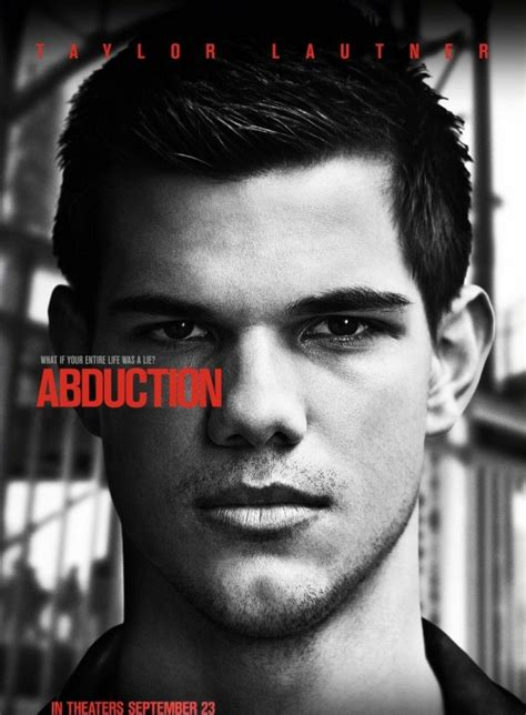 The Abduction by Abduction Teaser Trailer