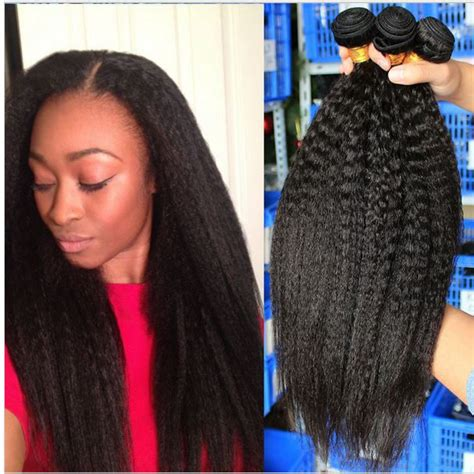 cute hairstyles you can do with weave cute hairstyles to do with your weave hairstyles