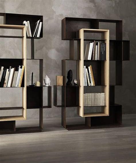 scaffali per librerie oltre 25 fantastiche idee su librerie a parete su