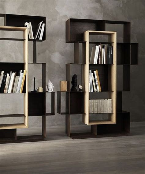 libreria metallo libreria metallo componibile fabulous libreria