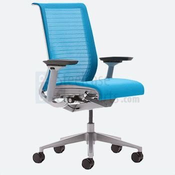 steelcase office furniture parts replacement chair parts listed by chair