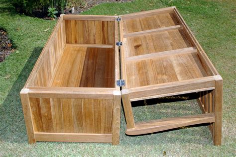 diy outdoor storage bench seat google image result for http www benches co uk shop benches gsb 3e jpg sue s verandah